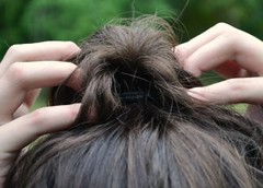 When Should You Go In For Hair Restoration (Hair Transplant Center) Tags: hair restoration transplant replacement