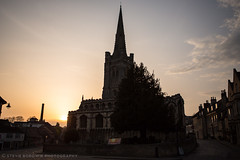 Stamford Easter 2019 (Stevie Borowik Photography) Tags: stamford lincolnshire easter monday april 2019 canon 5dmkiii 2470mm f28 l lens all saints st georges micheals blossom rose daffodil shopstamford spring outdoor rutland hospital bottle lodges