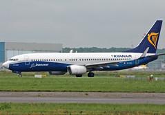 B737-800_Ryanair_EI-DCL-001 (Ragnarok31) Tags: boeing b737 b738 b738wl b737800 b737800wl ryanair eidcl