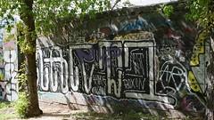 2019-04-22_15-23-53_ILCE-6500_DSC09127 (Miguel Discart (Photos Vrac)) Tags: 2019 42mm artderue belgie belgique belgium bru brussels bruxelles bxl bxlove divers e2875mmf2828 focallength42mm focallengthin35mmformat42mm graffiti graffito grafiti grafitis ilce6500 iso100 photoderue photography sony sonyilce6500 sonyilce6500e2875mmf2828 street streetart streetphotography