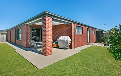 4 Alice Mary Road, Cranbourne West Vic