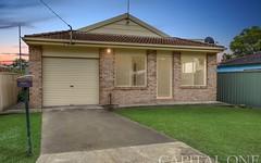 6b Levitt Street, Wyong NSW