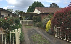 37 Cambalan Street, Bargo NSW