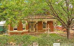 153 Carthage Street, Tamworth NSW