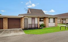 5/92 Lord Street, Port Macquarie NSW