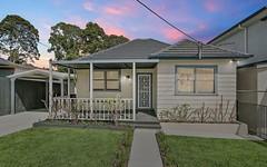93 Oak Road, Kirrawee NSW