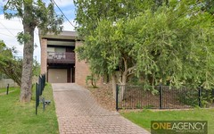 23 Greenhaven Drive, Emu Heights NSW