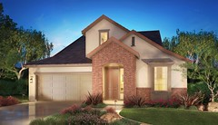Vacaville homes for sale Homes for sale in Vacaville CA HomeGain (adiovith11) Tags: homes sale vacaville