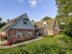 Big Patio Redlands Real Estate Redlands CA Homes For Sale Zillow (adiovith11) Tags: homes redlands sale