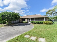 Spring Hill Real Estate Spring Hill FL Homes For Sale Zillow (adiovith11) Tags: hill homes sale spring