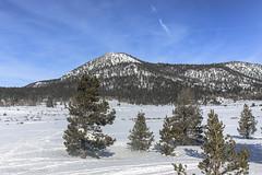 Lake Tahoe-6383 (Balaji Photography : 7.0 Million views) Tags: landscape californila california laketahoe earthday 22ndaprilearthday save earth savepnanetearth