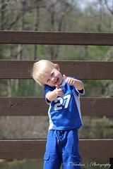 (Hawkins1977) Tags: boy child canon portrait spring april 2019 cute photography