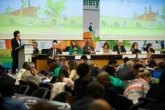 PO_20190423_CHE_0030 (FAO News) Tags: geneva switzerland conference fao foodsafety