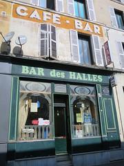 Bar des Halles, Cognac (16) (Yvette G.) Tags: halles bar cognac 16 charente poitoucharentes nouvelleaquitaine architecture