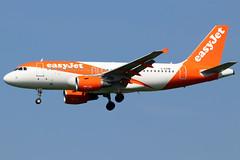G-EZIM_01 (GH@BHD) Tags: gezim airbus a319 a319100 a319111 u2 ezy easyjet aircraft aviation airliner bfs egaa aldergrove belfastinternationalairport