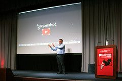 Business of Software Conference Europe 2019 042 (marklittlewood1) Tags: bos2019 businessofsoftwareconference businessofsoftware business saas conference