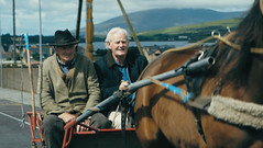 TG4 09-05-19@ 21.30 Hollywood in Éirinn-Seamus Moran(Far and Away) (TG4TV) Tags: far away movie hollywood ireland éirinn