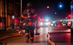 _0012728 (Mike Hugg Media) Tags: mikehuggmedia mikehugg baltimore baltimorecity baltimoremaryland baltimorefire baltimorecityfire