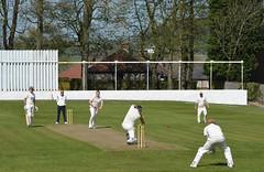 Paddy Power (Feversham Media) Tags: sowerbystpeterscricketclub warleycricketclub cricketgrounds cricket yorkshire westyorkshire caldervalley sowerby paddylennon calderdale patricklennon halifaxcricketleague