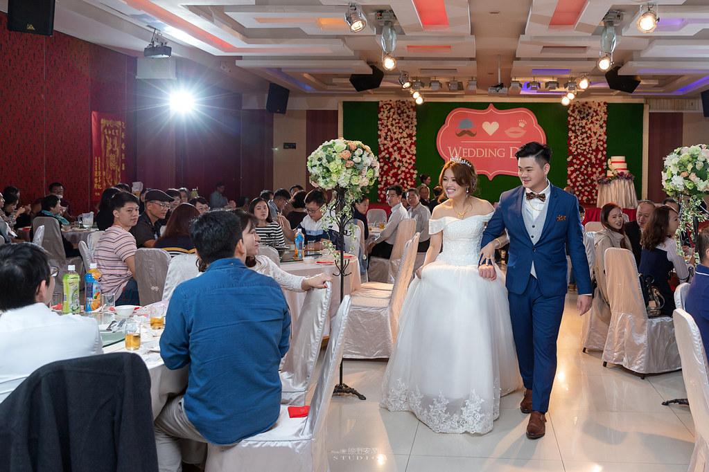 台南戶外婚禮場地-台南商務會館131