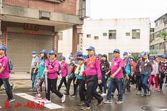 _DSC8017 (shanlin110126) Tags: 媽祖 廟會 繞境 sony temple 神