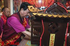 _DSC7945 (shanlin110126) Tags: 媽祖 廟會 繞境 sony temple 神