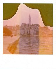 rovinj (thomasw.) Tags: rovinj kroatien croatia europe europa analog roidweek polaroid pola travel travelpics wanderlust istrien istria