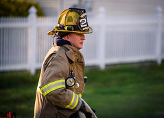 _MHM2444 (Mike Hugg Media) Tags: mikehuggmedia mikehugg aacofd annearundelcounty annearundel annearundelcountyfire annearundelcountypolice firefighter firetruck fireengine rescue rescuesquad maryland