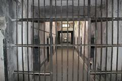 Prisons (Lorenzo Bruschi) Tags: endgame avengers travel viaggi canon albany brociao hei albanidh prisoners prisoner albania qlbania prisons prigione