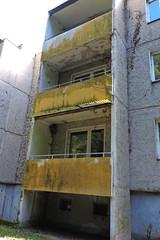 Bogensee_(CP) - 301 (sigkan) Tags: deutschland brandenburg bogensee lostplaces nikoncoolpixp520 vondetkanaccount