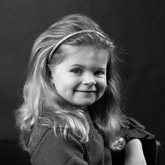 Ruthie April l2019-024.jpg (DevonshireMedia) Tags: devonshiremedia ellis 2019 studio ruth portrait blackandwhite bw child girl