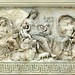 Marriage Tellus Mater Roman earth goddess on the Ara Pacis WM xlibber 1200X800