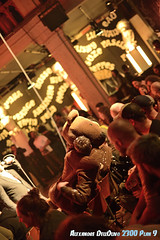 Bear Hug_DSC4524 (achrntatrps) Tags: nuitdescourtsmaistrash festival compétition 2300plan9 etrangesnuitsducinéma templeallemand nikon d4 films movies cinéma alexandredellolivo radon achrnt atrps achrntatrps radon200226 lachauxdefonds suisse schweiz switzerland svizzera suisa 2019 boobs sang gore meules seins sexe tits alternatif