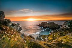 Finisterrae (yann2649) Tags: finistere crozon printemps celtic bretagne nature coast coastline landscape seascape brittany spring spingishere
