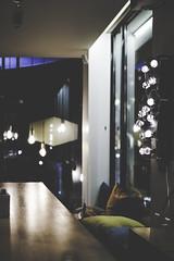 lines and bulbs (Marco - MB Photography) Tags: linesandbulbs cozy interiors tungsten bar jazzy moody goodtimes xt2 xf35 fujix mamuangsuk