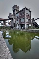 cokes1 (Geert Orange_Crush VP) Tags: abandoned industrial metalurgie cokes urbanexploring urbex