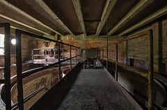 cokes8 (Geert Orange_Crush VP) Tags: abandoned industrial metalurgie cokes urbanexploring urbex