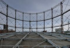 cokes4 (Geert Orange_Crush VP) Tags: abandoned industrial metalurgie cokes urbanexploring urbex