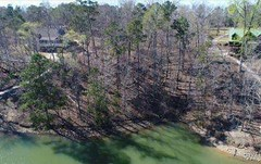 #AbsoluteAuction: MAY 2! #Jasper #Alabama #SmithLake #waterfront homesite in Blue Water Pointe subdivision, a #gated waterfront community. Direct waterfront access to the lake. Convenient to #Birmingham and #Huntsville. #Ownerfinancing available. Pre-Sale (nationalauctiongroup) Tags: auction nationalauctiongroup realestateauction