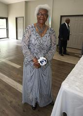 McNealyWedding20190420-TSmith-105 (Tracy J Smith) Tags: mcnealy wedding 2019 sandra norton keith venue olive tree villa rica tracy smith photography