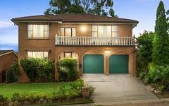 60 Heath Street, Prospect NSW