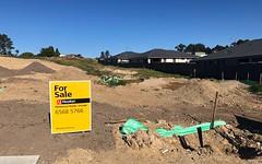 Lot 115 Macksville Heights Estate, Macksville NSW