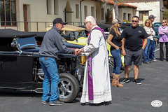 BLESS2019 080 by BAYAREA ROADSTERS