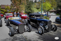 BLESS2019 043 by BAYAREA ROADSTERS