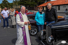 BLESS2019 085 by BAYAREA ROADSTERS