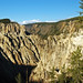 Grand Canyon of the Yellowstone River (Yellowstone, Wyoming, USA) 165