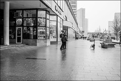 17drb0449 (dmitryzhkov) Tags: urban outdoor life human social public stranger photojournalism candid street dmitryryzhkov moscow russia streetphotography people bw blackandwhite monochrome arbat
