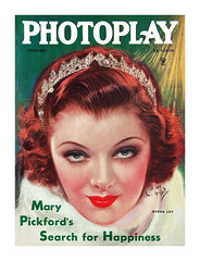 V_2694 (C&C52) Tags: magazinecinéma actrice cinéma collector