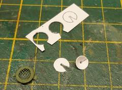 dsc07911 (enrico_crespi) Tags: fiat 6605 tm69 fh70 paper model modellismo