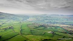 IMG_7688e (ppg_pelgis) Tags: omagh northernireland unitedkingdom uk ireland tyrone ppg flight paramotor gps